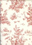 Abby Rose 2 Wallpaper AB27657 By Galerie